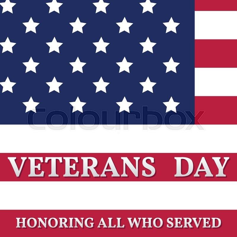 800x800 Veterans Day.veterans Day Vector. Veterans Day Drawing. Veterans