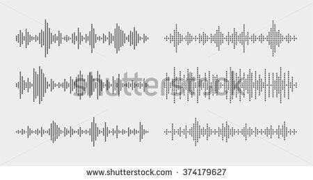 Vibration Vector
