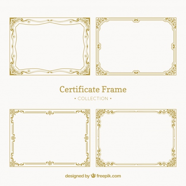 626x626 Victorian Frame Vectors, Photos And Psd Files Free Download