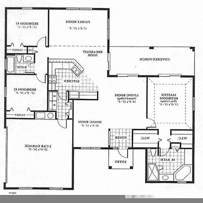 672x672 Uncategorized Brick Victorian House Plan Exceptional Inside Plans