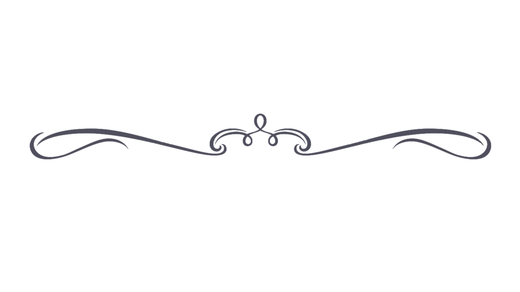 1024x576 Free Vintage Victorian Ornaments Png