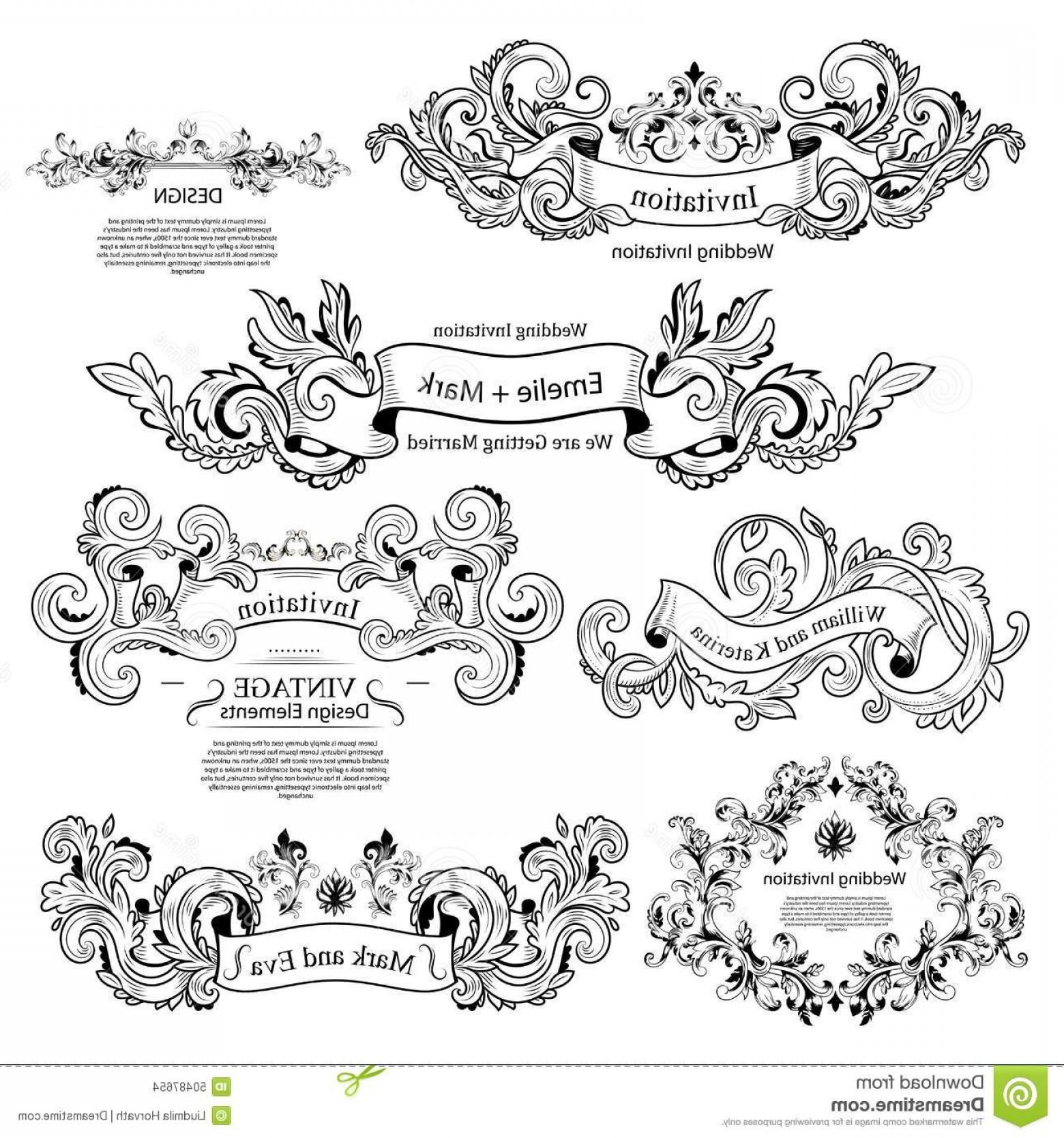 1560x1668 Victorian Vector Corners Shopatcloth