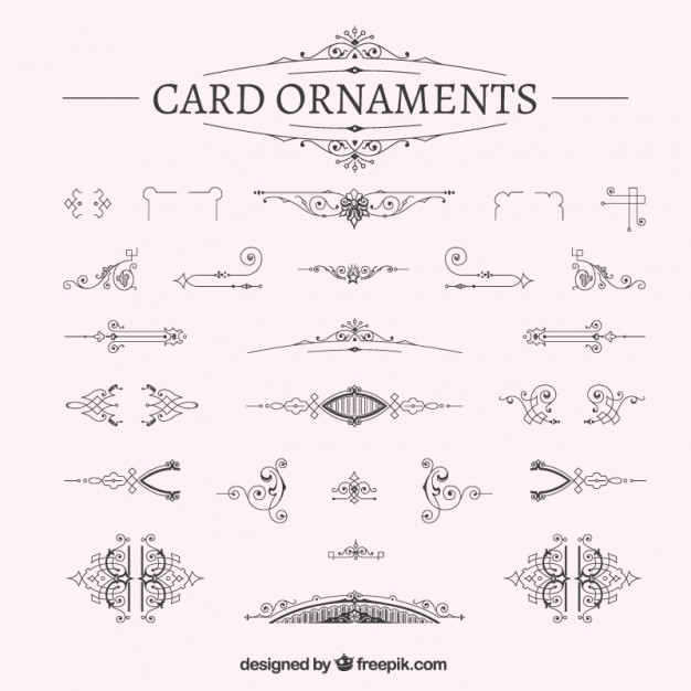 626x626 Victorian Vectors, Photos And Psd Files Free Download
