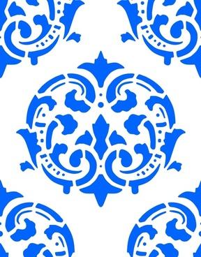 288x368 Victorian Ornaments Vector Free Vector Download (13,081 Free