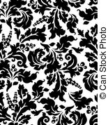 155x178 Victorian Pattern Illustrations And Stock Art. 93,206 Victorian
