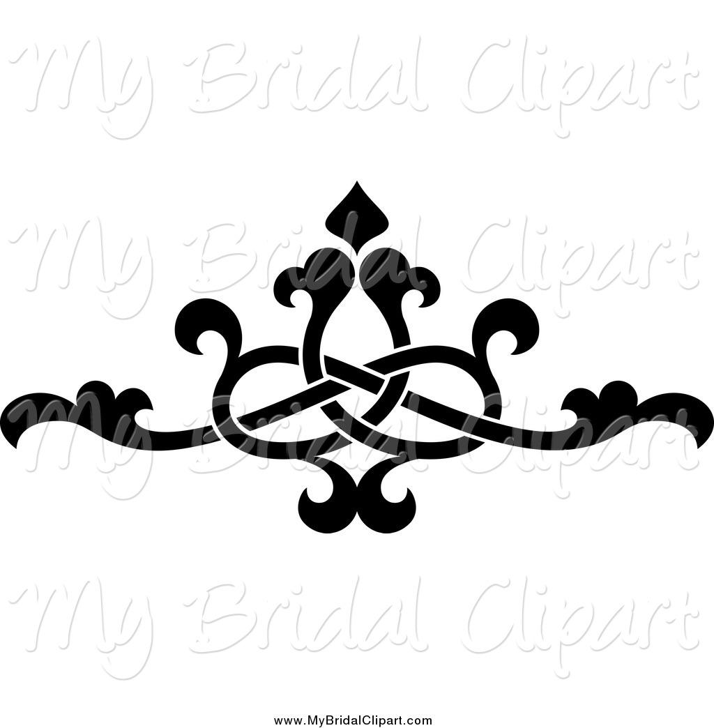 1024x1044 Victorian Clipart Vector