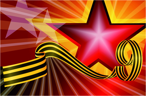 500x329 Victory Eps Free Vector Download (179,600 Free Vector) For
