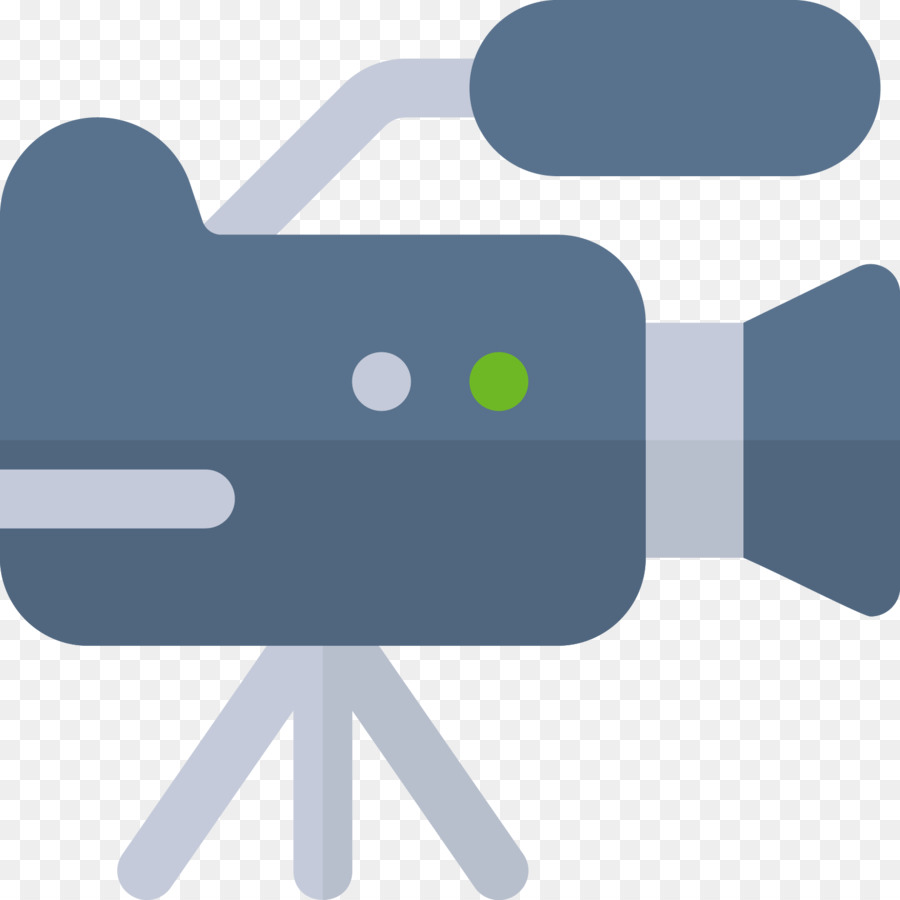 900x900 Scalable Vector Graphics Video Camera Icon