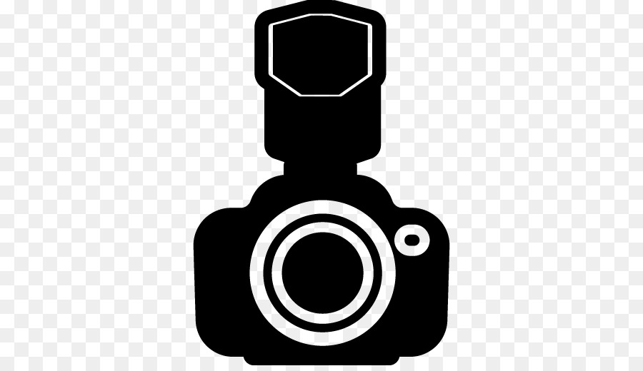 900x520 Photography Party Video Black And White Disc Jockey