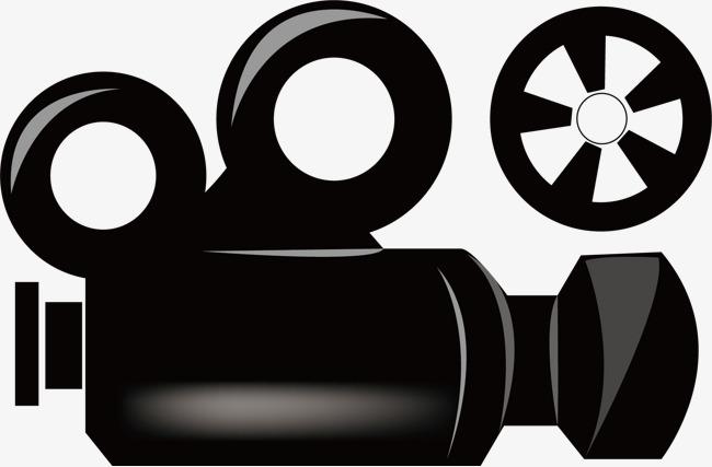 650x427 Camera Png Vector Material, Video Camera, Recording, Tool Png And