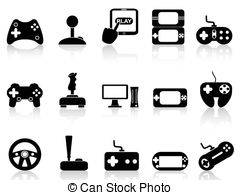 240x195 Video Game Clip Art Vector Graphics. 24,670 Video Game Eps Clipart