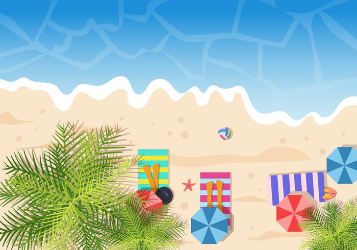 700x490 Beach Amp Coast Hills Vectors Free Vector Graphics Everypixel