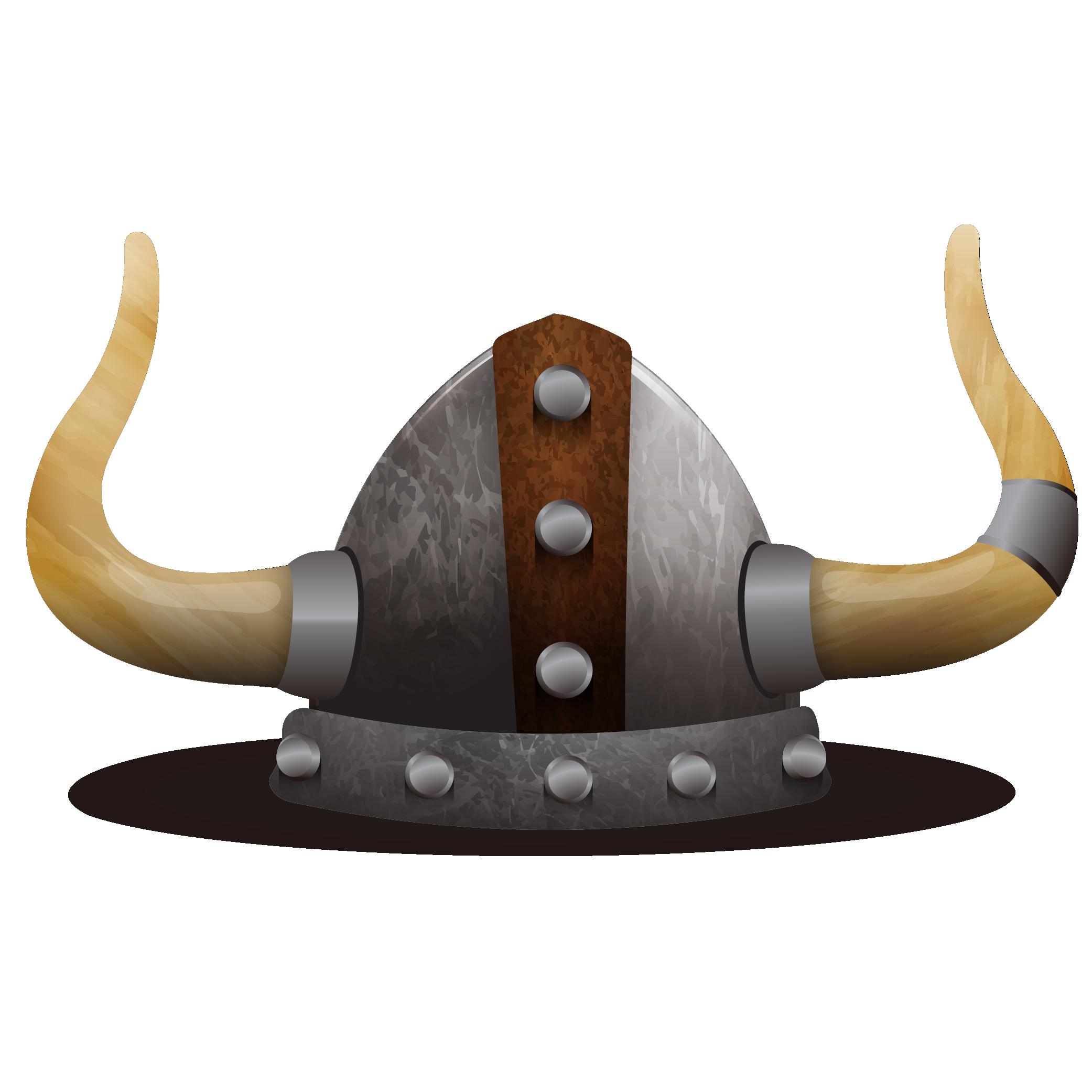 2083x2083 Viking Vecteur