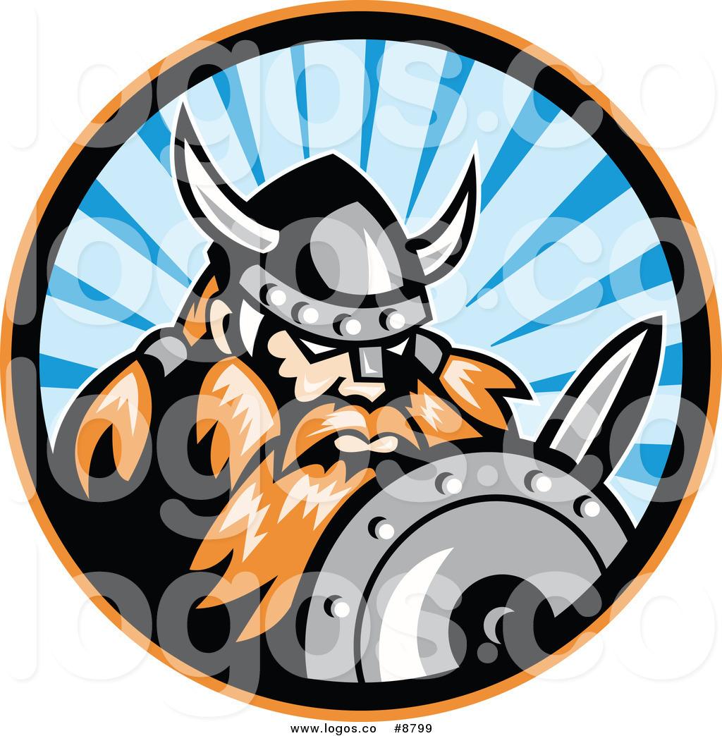 1024x1044 Shield Clipart Viking Shield