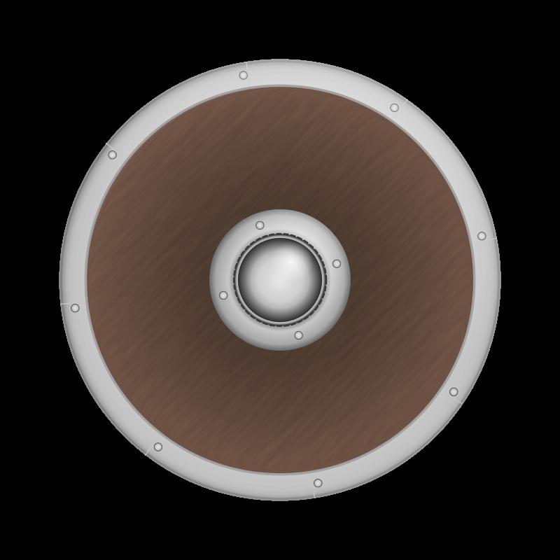 800x800 Download Vector