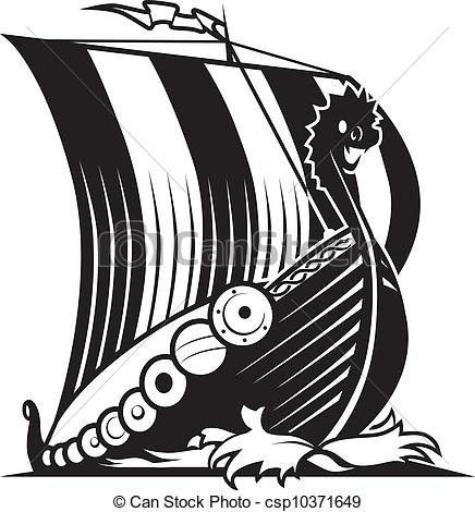 436x470 Free Viking Ship Icon 83082 Download Viking Ship Icon