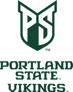 241x300 Portland State Vikings Logo Vector (.eps) Free Download