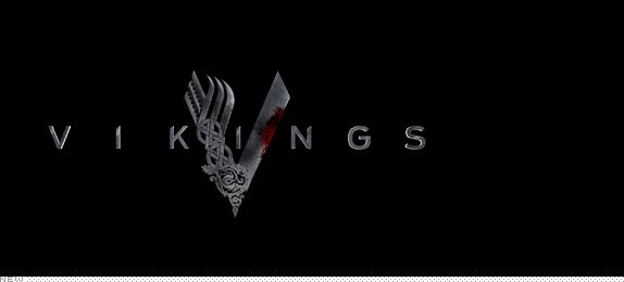574x260 Brand New Vikings (Tv Series)
