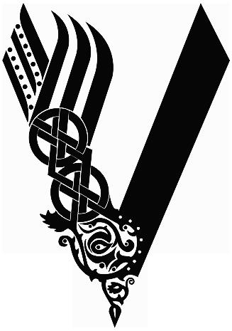 327x465 Vikings Logo