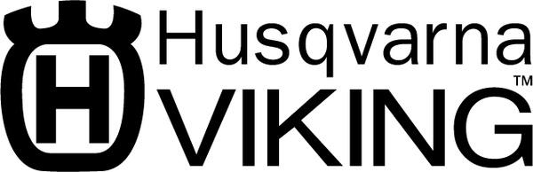 600x194 Husqvarna Viking Free Vector In Encapsulated Postscript Eps ( .eps