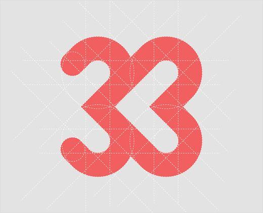 Vimeo Logo Vector