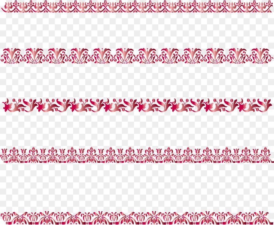 900x740 Euclidean Vector Ruby Adobe Illustrator