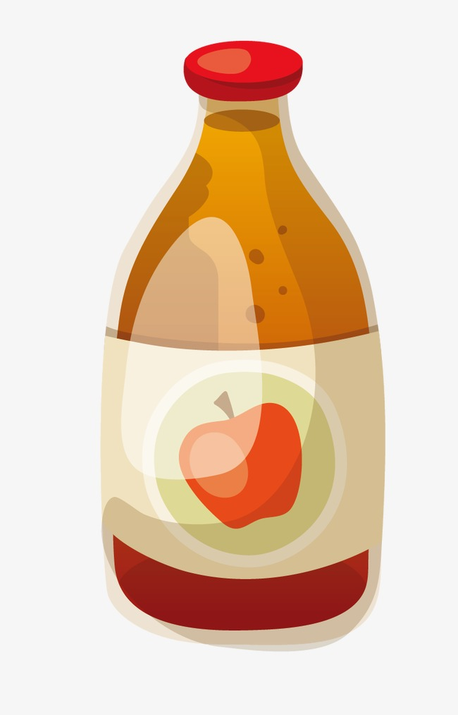 650x1013 Apple Cider Vinegar, Apple Vector, Food Png And Vector For Free