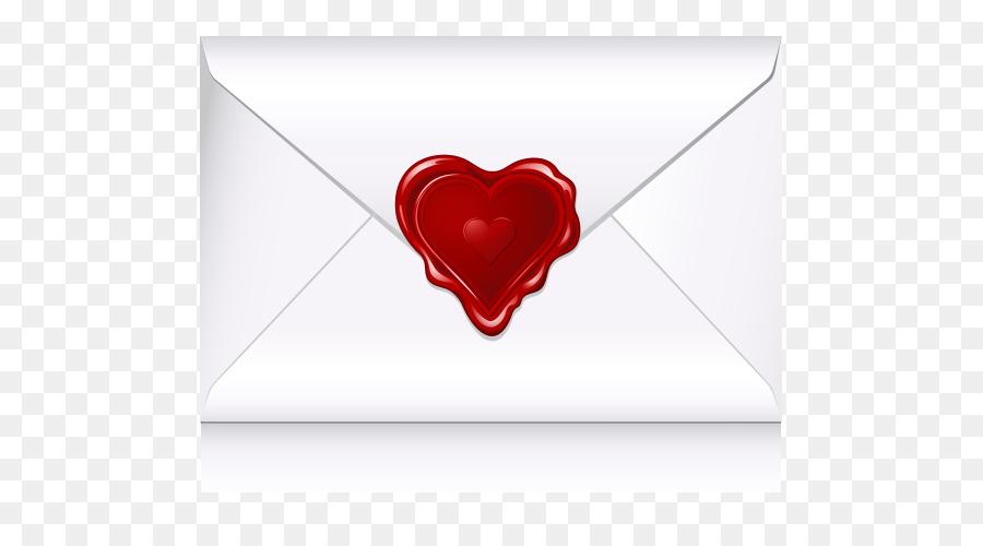 900x500 Love Heart Vinegar Valentines Valentines Day