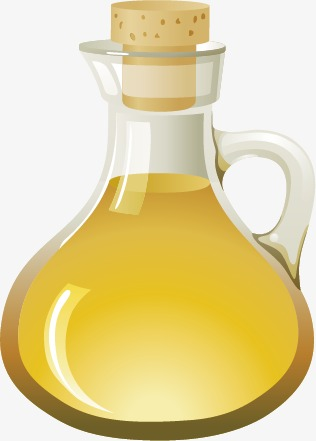 316x441 Vector Oil, Vector, Oil, Vinegar Png And Vector For Free Download