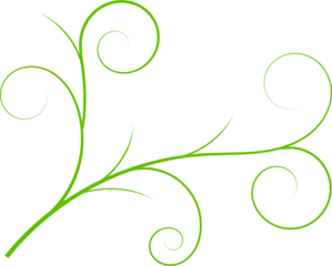 299x240 19 Vines Vector Freeuse Library Huge Freebie! Download For