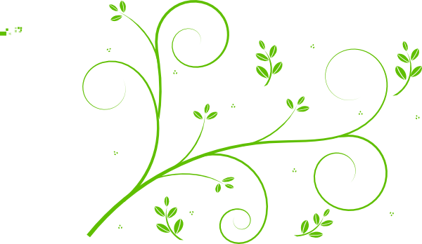 600x348 Vines Vector Freeuse Library Free Download On Melbournechapter