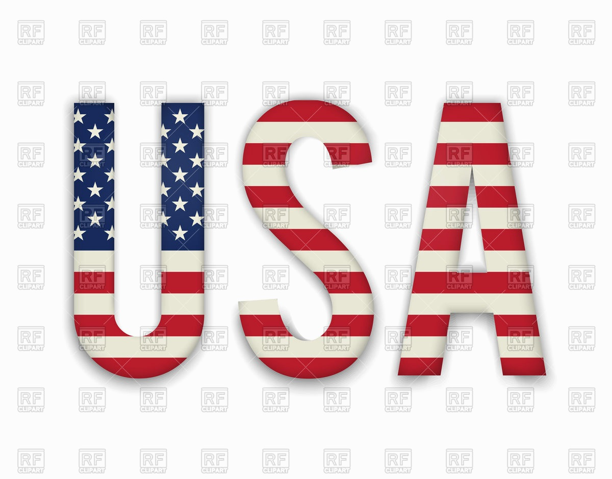 1200x939 Large Vintage American Flag Inspiring Word Usa With American