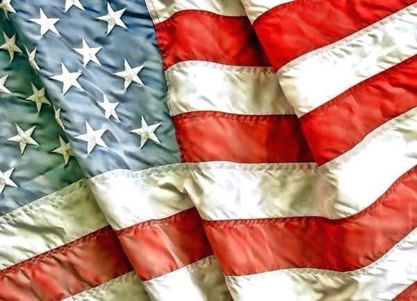 600x433 Vintage Flag Wall Tapestry Regular Vintage American Flag Images