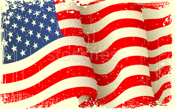 600x374 American Flag Stock Photos, Stock Images And Vectors Stockfresh