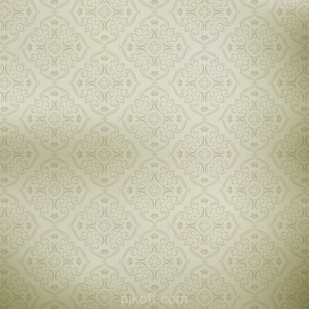 Vintage Background Vector Free Download