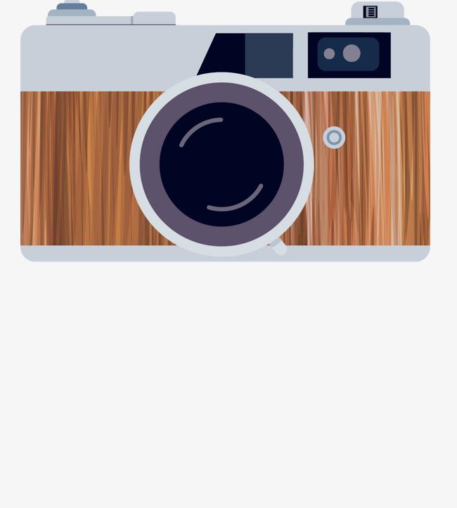 650x723 Vintage Camera Vector, Vintage Vector, Camera Vector, Photography