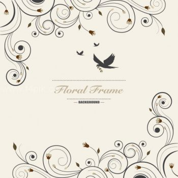 350x350 Need Vintage Frame Vectors, Psds Or Stock Photos