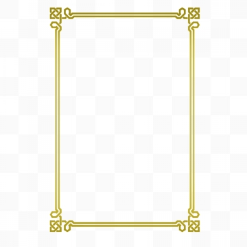 360x360 Vintage Frame Png Images Vectors And Psd Files Free Download
