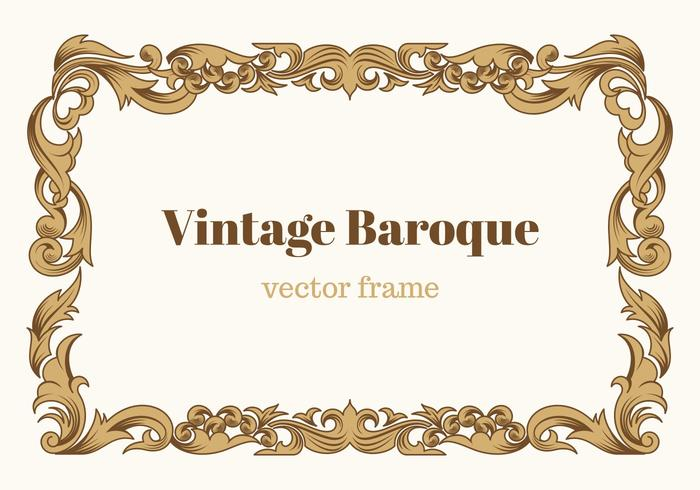 700x490 Frame Free Vector Art