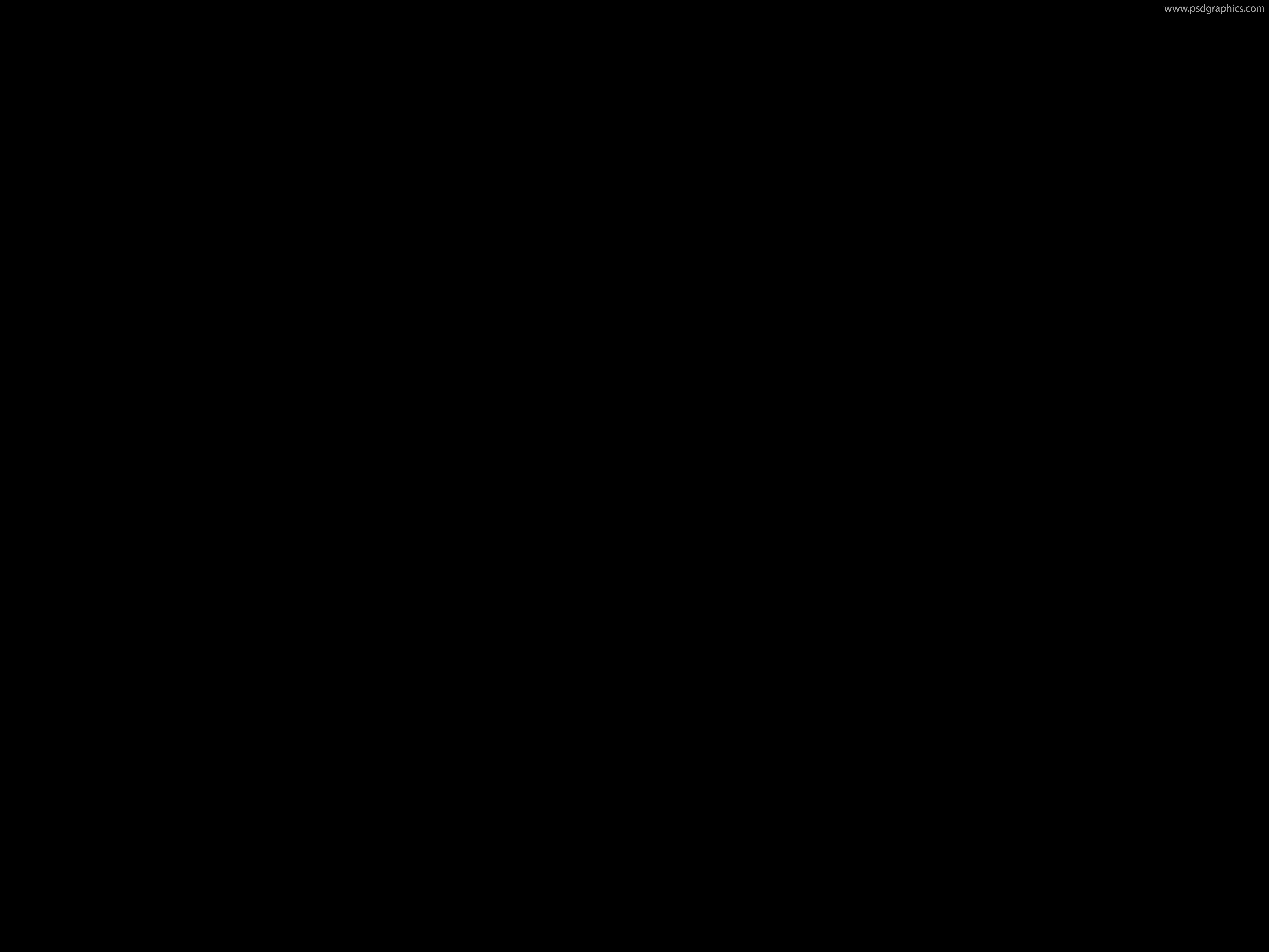 5000x3750 Images Of Black Vector Frames Png