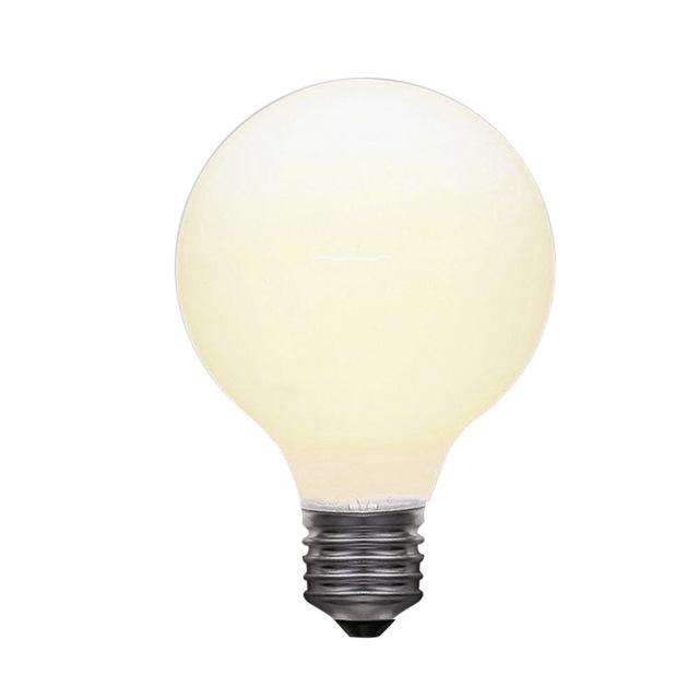 640x640 Transparent Light Bulb Light Bulb Vector Png Transparent Image