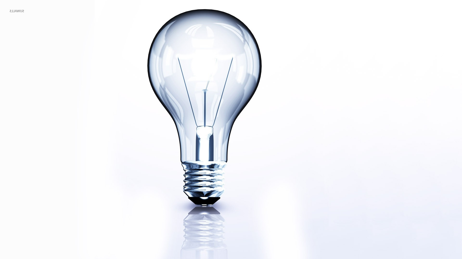 1920x1080 Vintage Light Bulb Vector Free Light Bulb Vector Illuminate Life