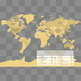 260x260 Vintage Map Png, Vectors, Psd, And Clipart For Free Download Pngtree