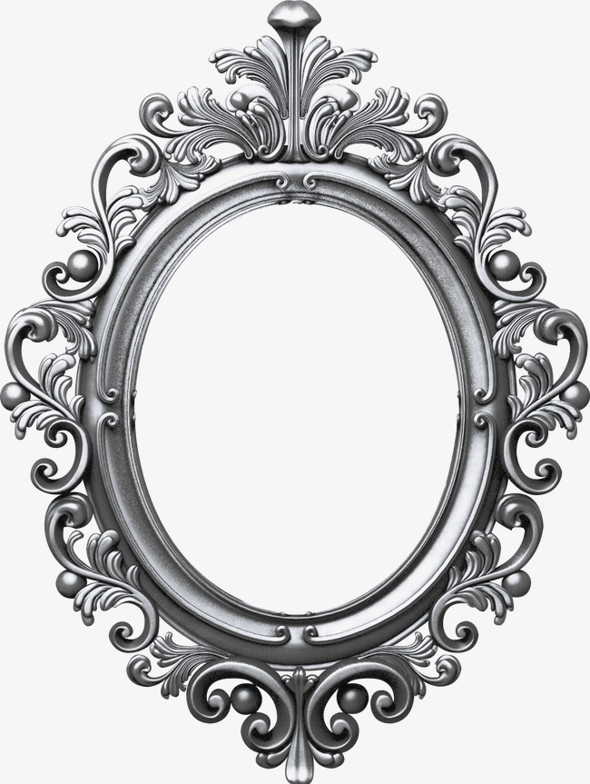 650x863 Oval Frame Png, Vectors, Psd, And Clipart For Free Download Pngtree