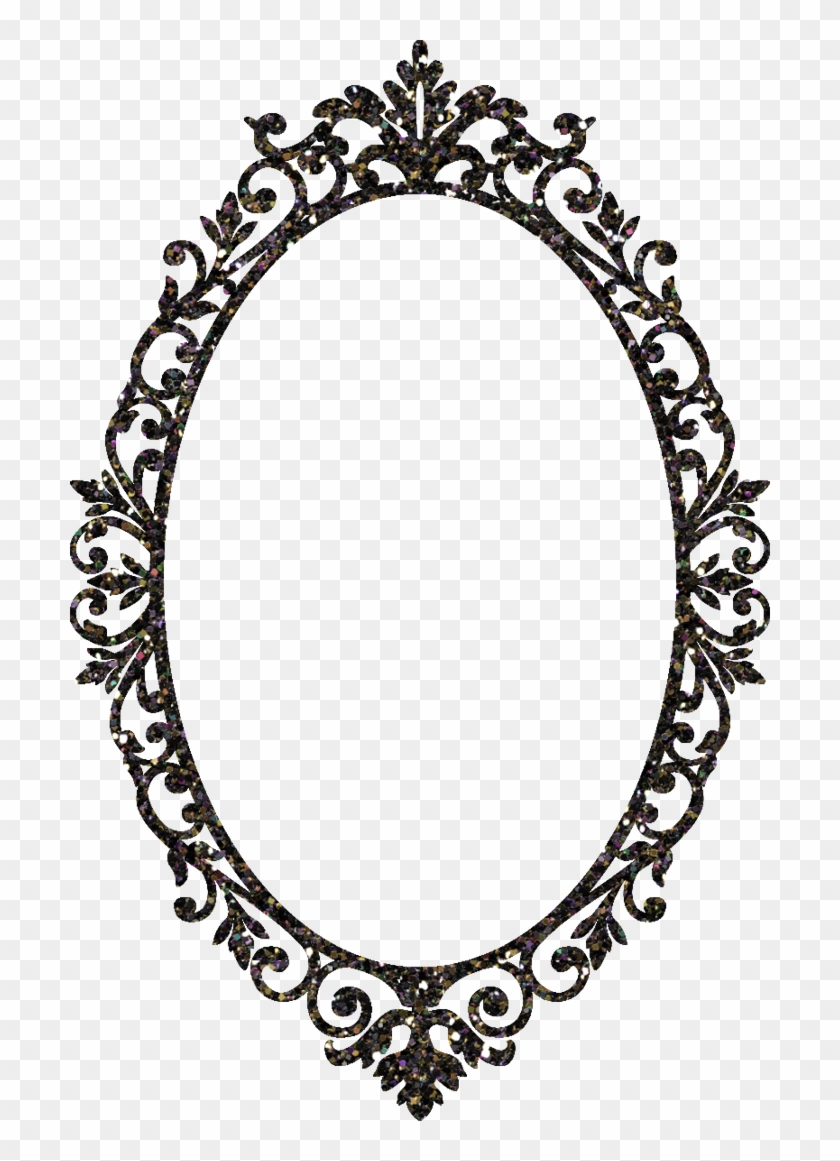 840x1161 Picture Frame Stock Photography Ornament Clip Art