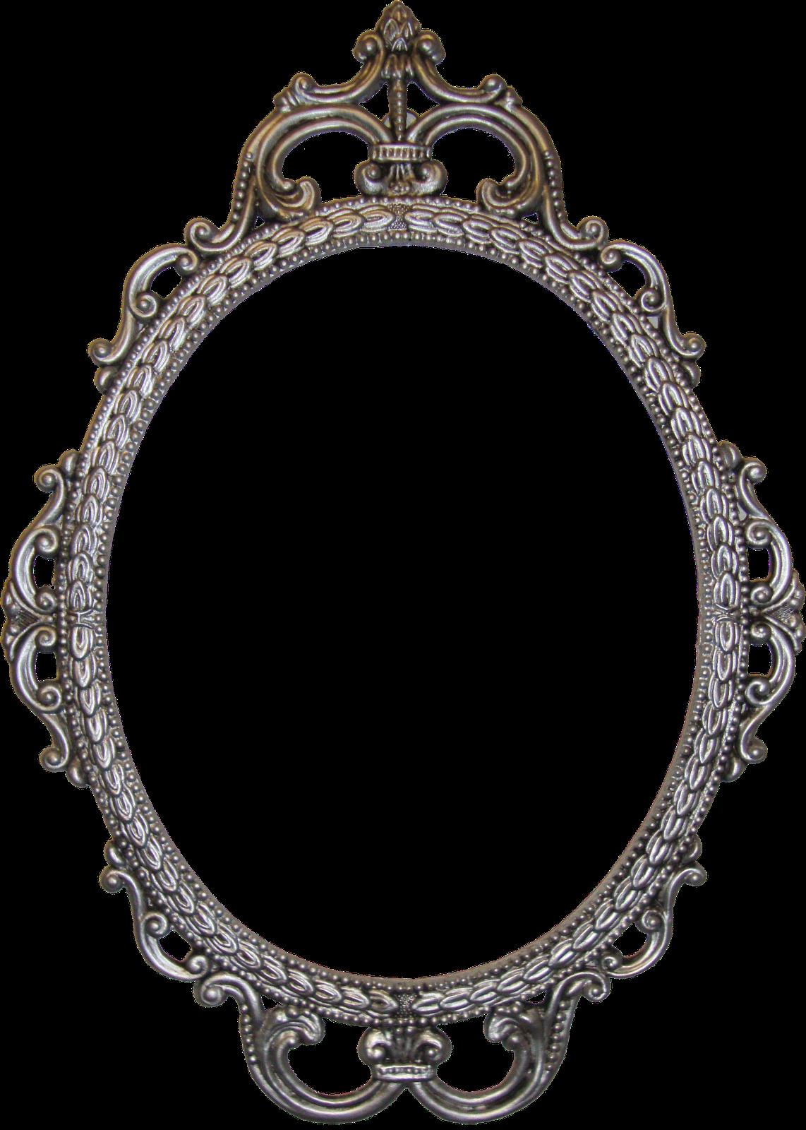 1142x1600 Vintage Oval Frame Png Transparent Vintage Oval Frame.png Images