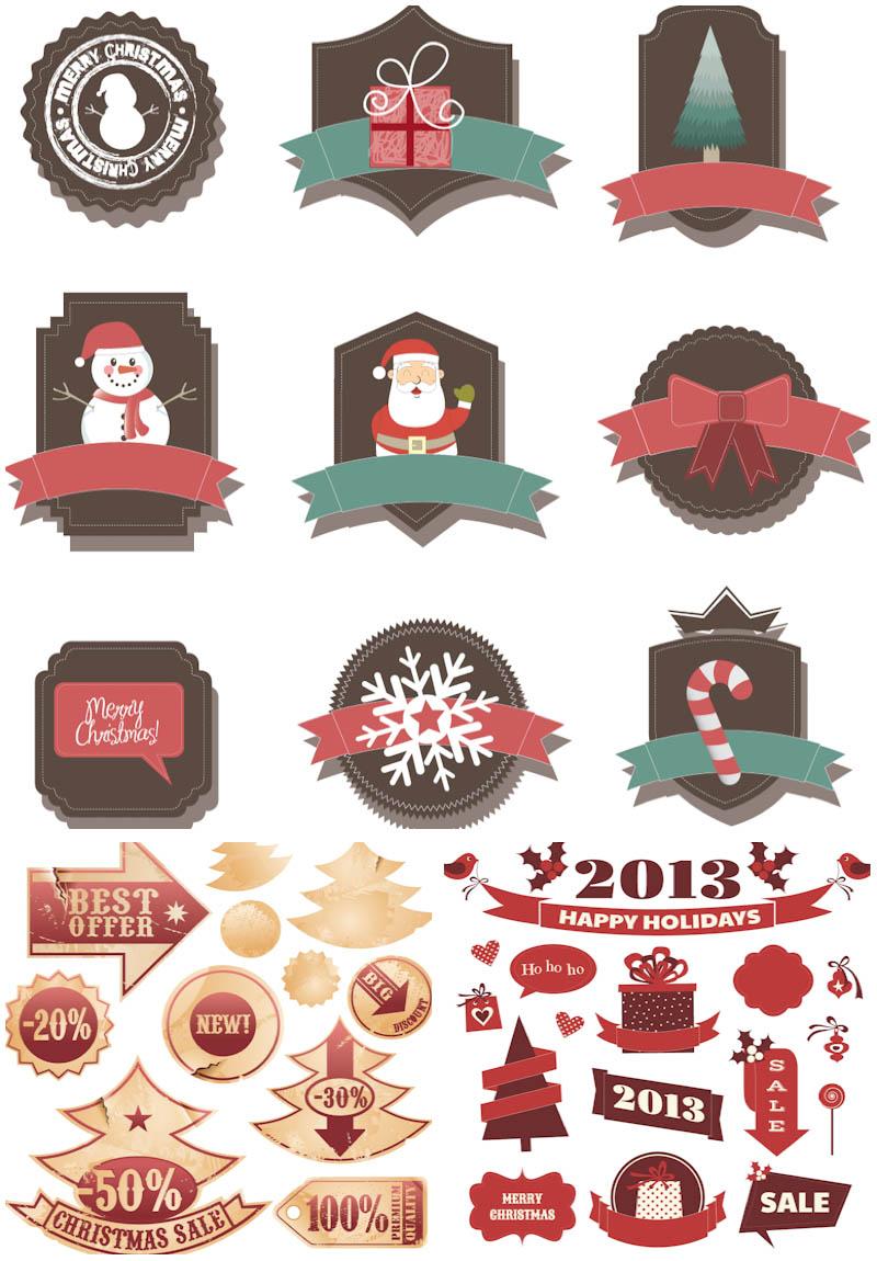 800x1150 Santa Claus Vector Graphics Blog