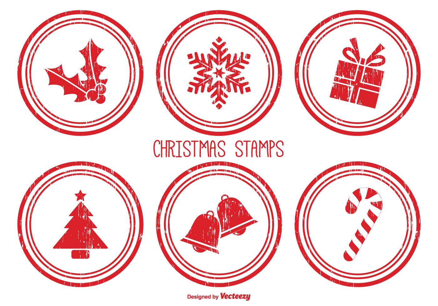 1400x980 Stamp Free Brushes