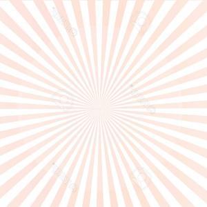300x300 Vintage Sunburst In Lines Shape Linear Radial Burst Retro Sun For