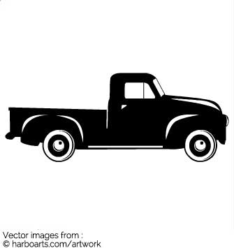 335x355 Download American Truck